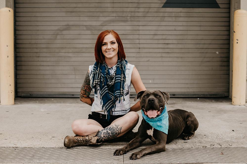 certifieddogtrainer
